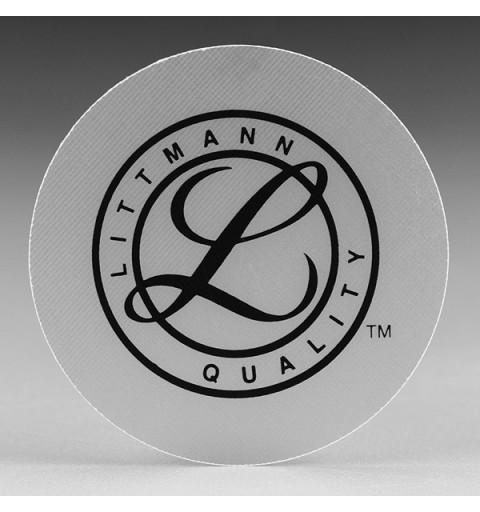 Diafragme pentru stetoscoape 3M™ Littmann® - 36559