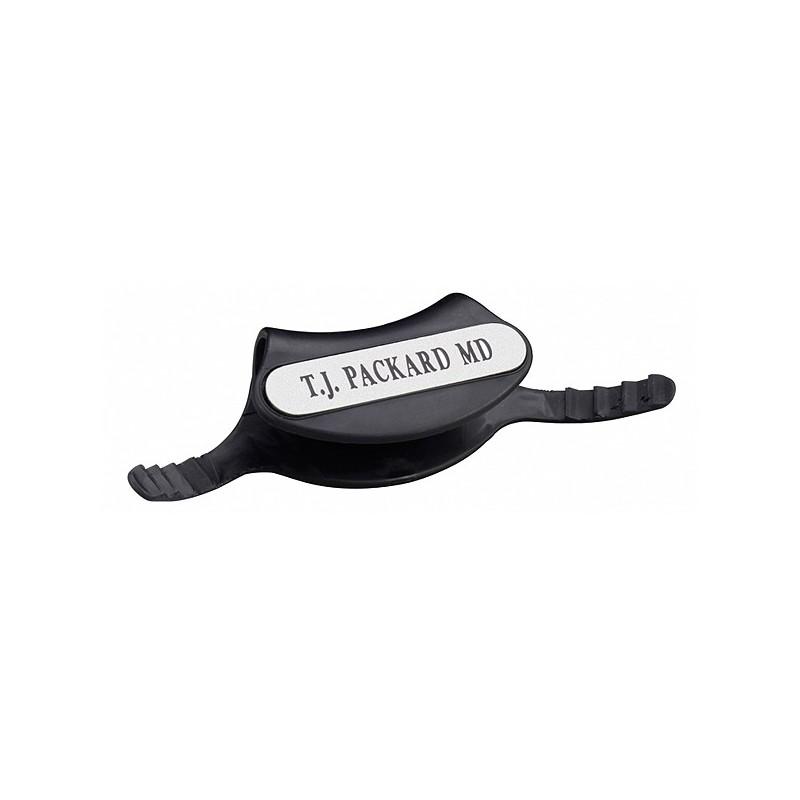 Tag-uri de identificare 2170 pentru stetoscoapele 3M Littmann