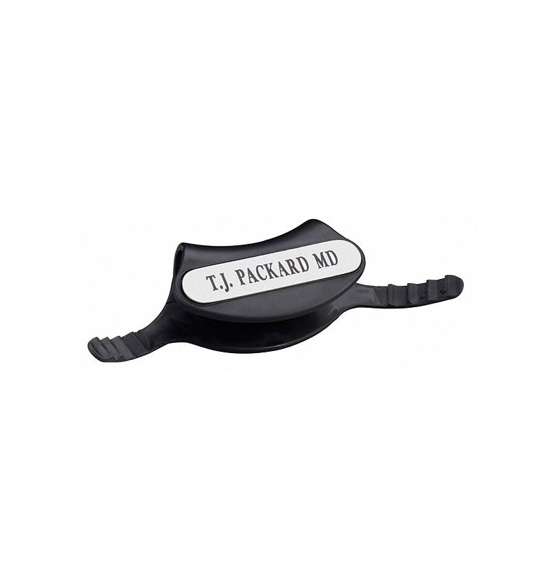 Tag-uri de identificare pentru stetoscoapele 3M Littmann