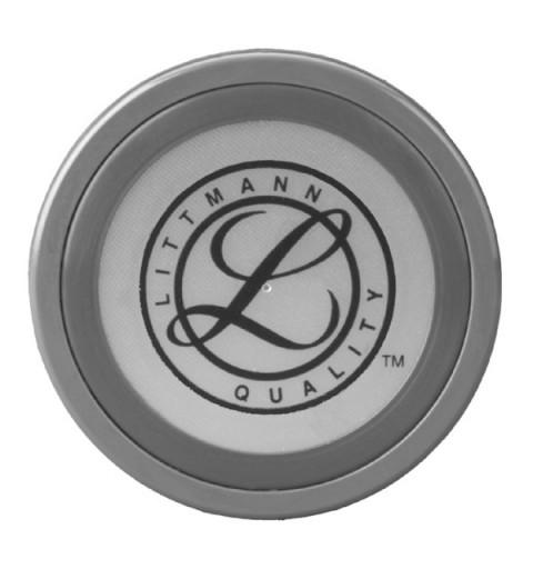 Membrana pentru stetoscop Littmann® Master Cardiology™ - 36555