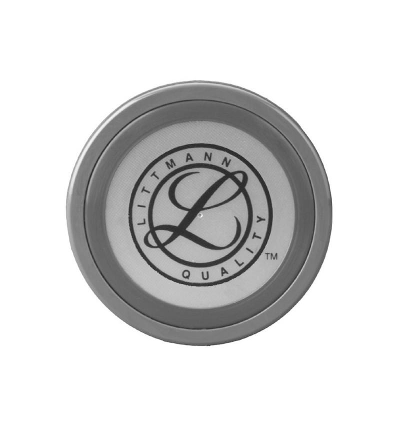 Membrana pentru stetoscop Littmann Master Cardiology - 36555