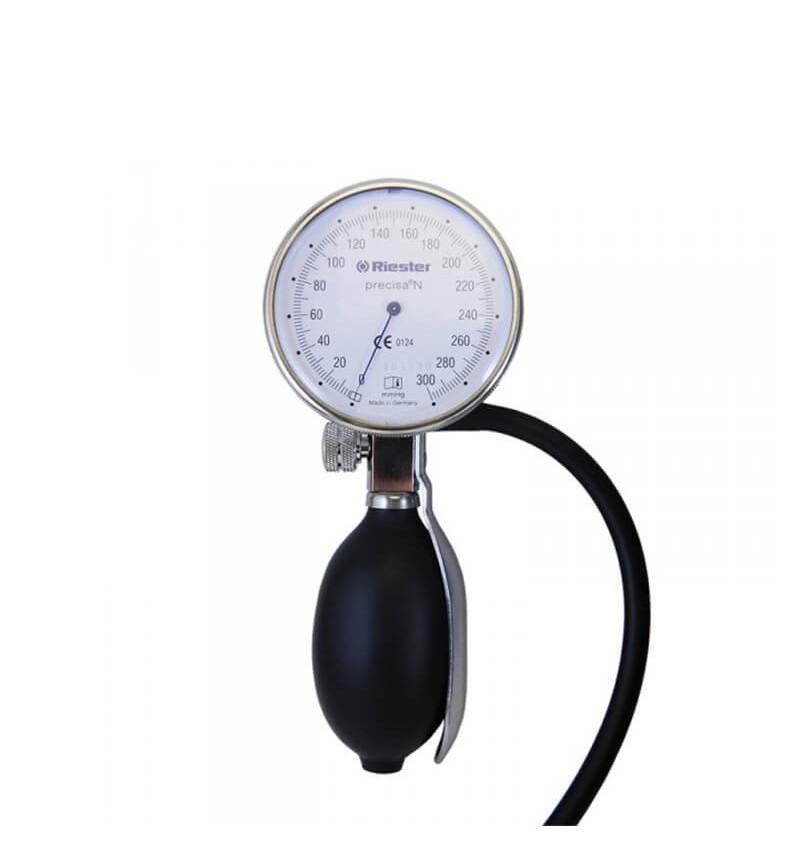 Manometru/para tensiometru Riester Precina N - RIE1362-100