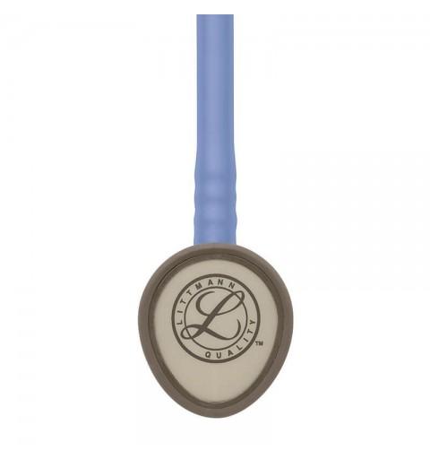 Lightweight II S.E. - Stetoscop 3M Littmann, 71 cm, generatia noua