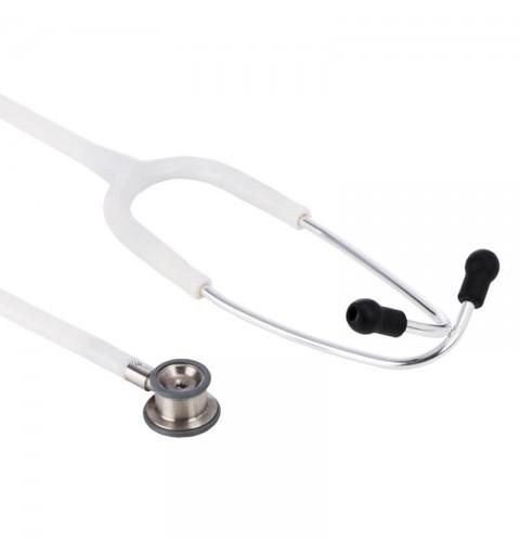 Stetoscop Riester duplex...