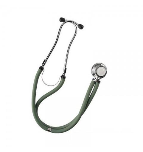 Stetoscop Riester ri-rap -...