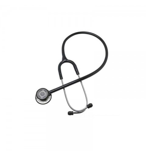 Stetoscop Riester duplex®...