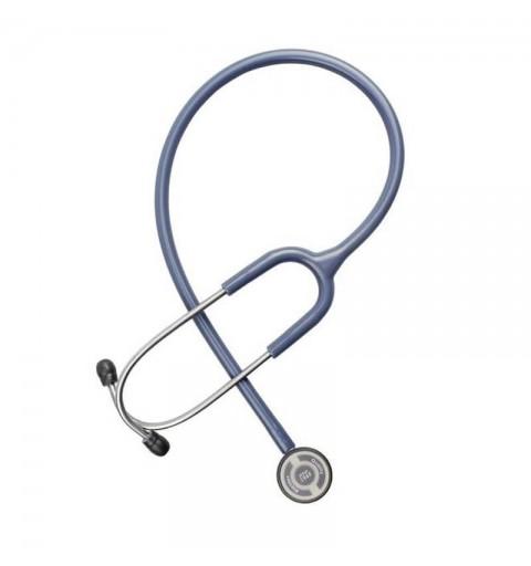 Stetoscop Riester duplex de...