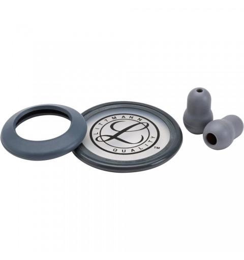 Kit piese de schimb pentru stetoscop 3M™ Littmann® Classic II S.E.