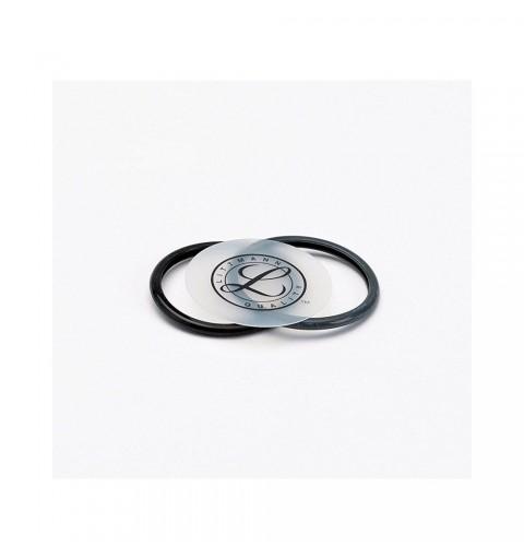 Kit piese de schimb pentru stetoscop 3M™ Littmann® Pediatric - 40012