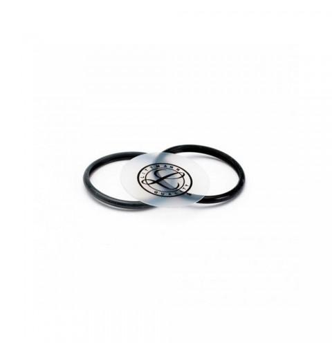 Kit piese de schimb pentru stetoscop 3M™ Littmann® Infant - 40013