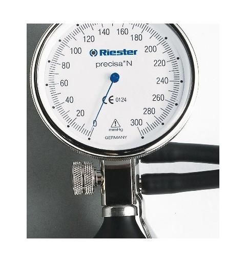 Tensiometru mecanic Riester precisa N - RIE1447-141