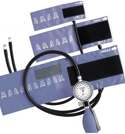 Tensiometru mecanic Riester babyphon - RIE1440
