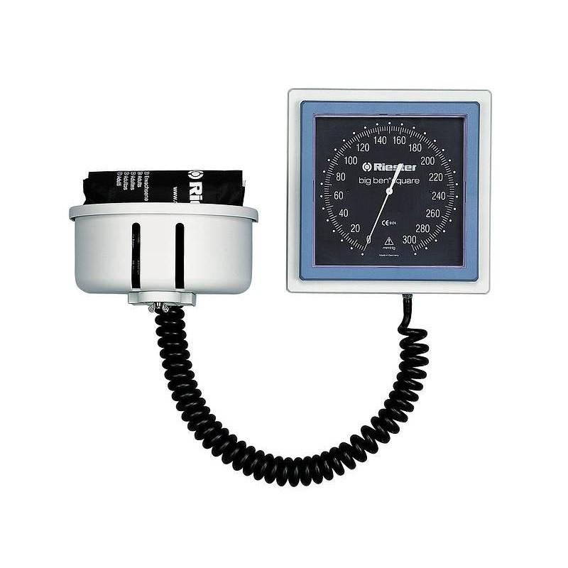 Tensiometru mecanic Riester big ben - RIE1493