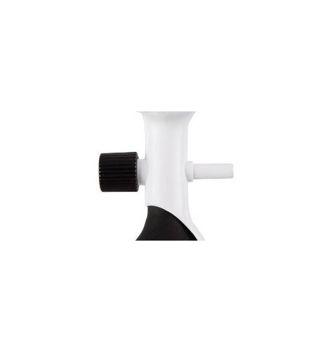 Tensiometru mecanic Riester e-mega - RIE1370-141 alb