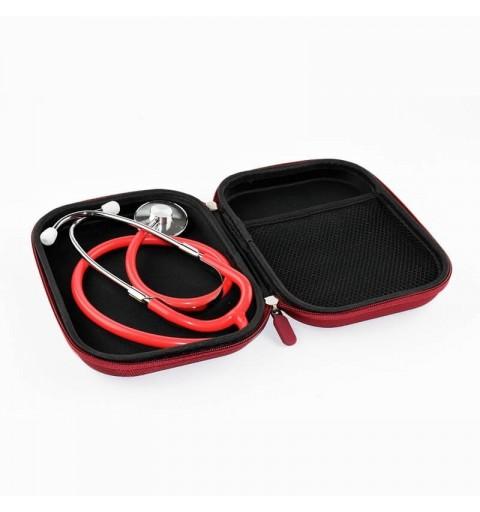 Borseta mica pentru stetoscop