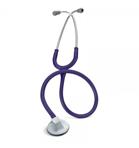 Select - Stetoscop 3M Littmann, 71cm