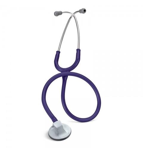 Select - Stetoscop 3M Littmann, 71cm