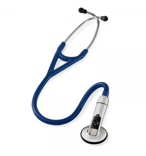 DMME3200 - Stetoscop 3M Littmann ELECTRONIC cu Bluethooth