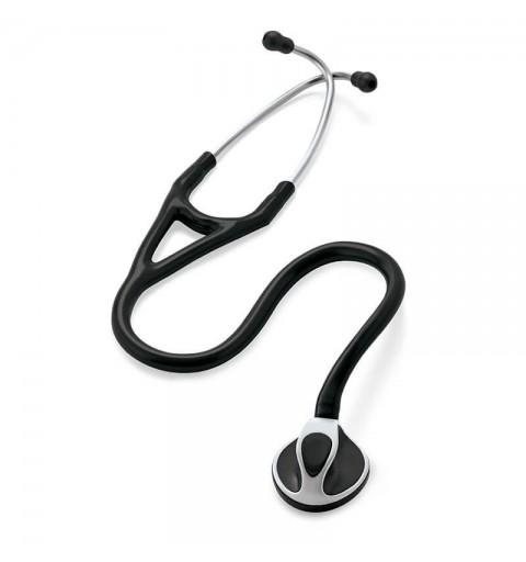 Cardiology S.T.C. - Stetoscop 3M Littmann, 69 cm