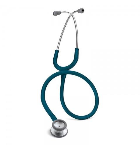 Classic II Pediatric - Stetoscop 3M Littmann, 71 cm