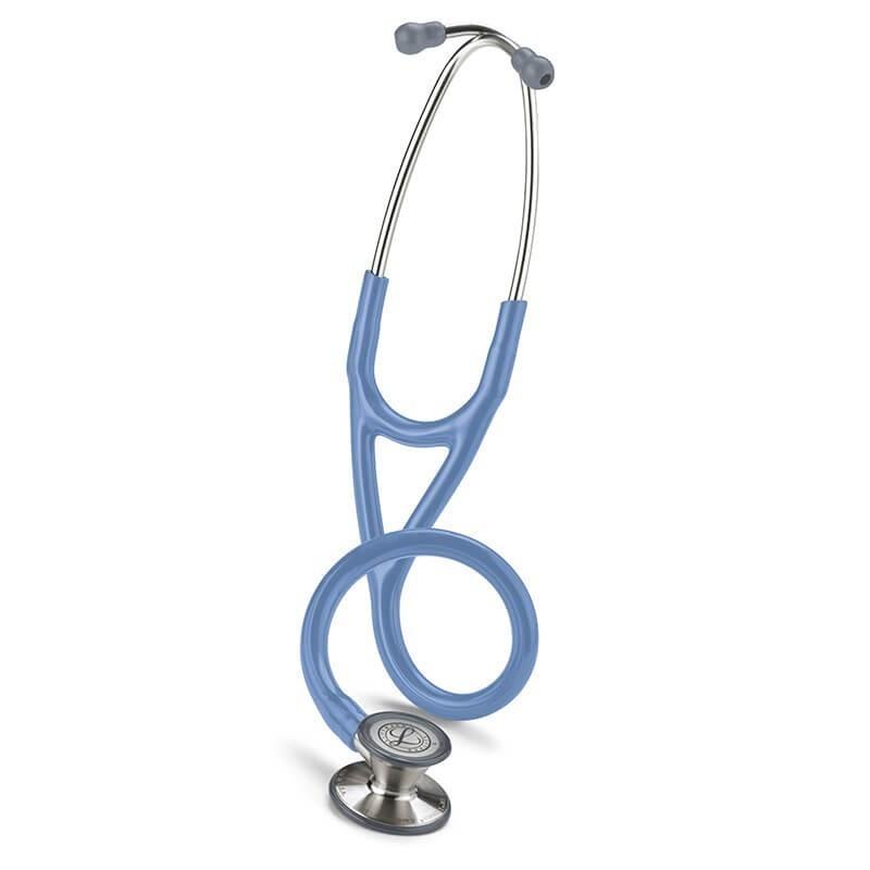 Cardiology III - Stetoscop 3M Littmann, 69 cm